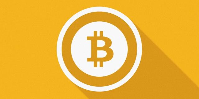 HD Bitcoin Wallpapers