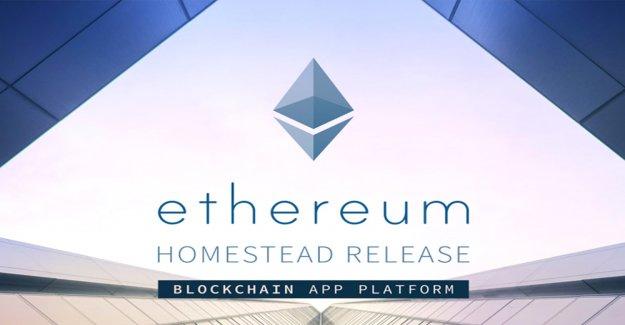 Austria borrows money – with Ethereum