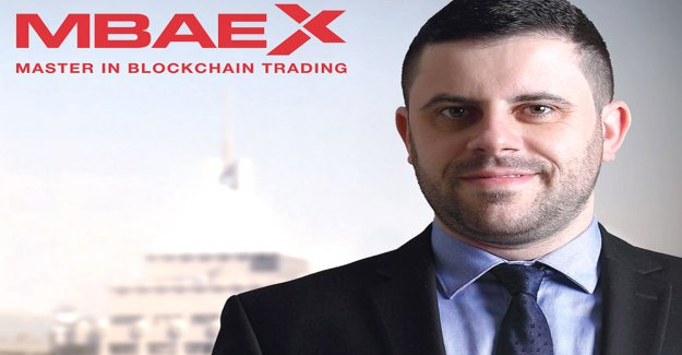 Bitcoin exchange MBAex bring Dash to South-East Asia