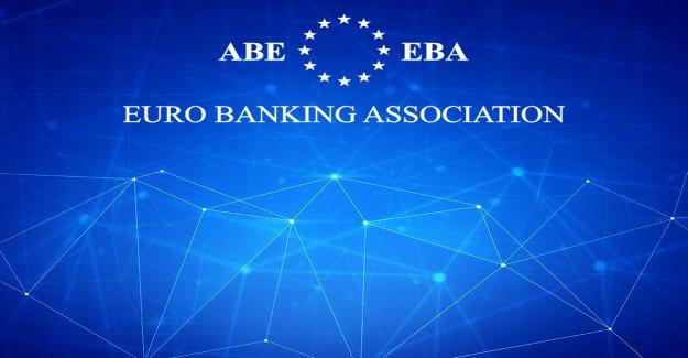 Euro Banking Association: KYC-Compliance by Blockchain technologies