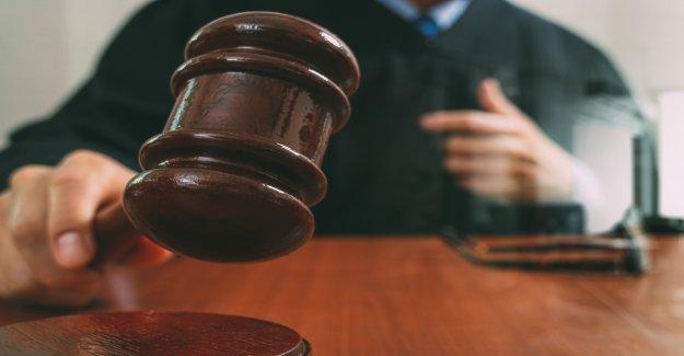 Venezuela: court imposes penalty in the Petro