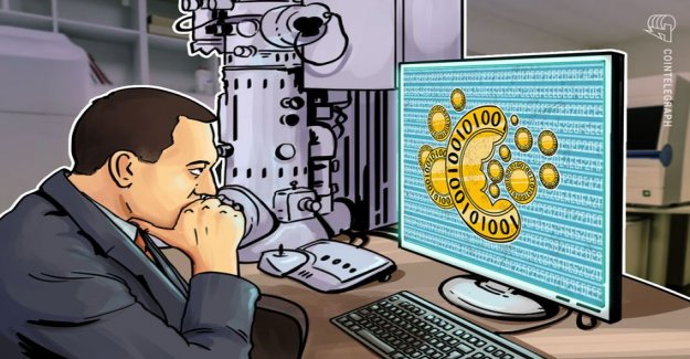 Week in review: equities and crypto-currency markets