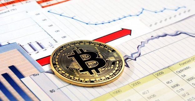 Bitcoin-Only Online stock WCX offers securities trading with BTC