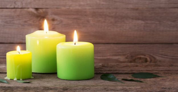 Bitcoin exchange rate: The Holy evening, crypto-market green candles