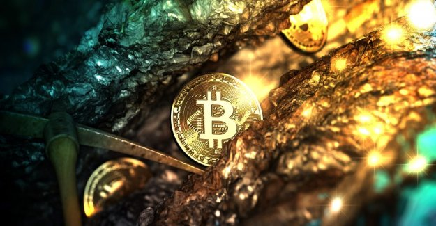 Newsflash: The Top Bitcoin and Blockchain-News of the week