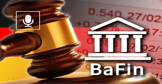 Podcast: Bitcoin is not a financial instrument? The Berlin court of appeal versus BaFin