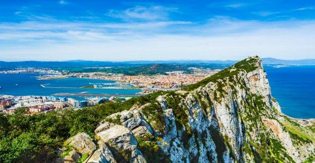 World premiere: Gibraltar Blockchain Exchange is a stock exchange license