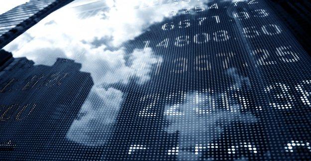BTSE: Bitcoin exchange announces Futures Trading