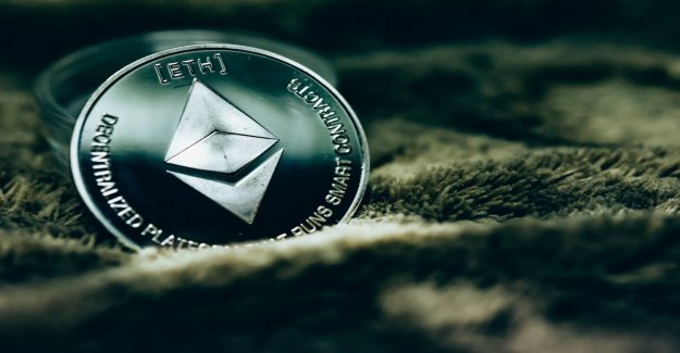 Ethereum: Binance announces support of Constantinople