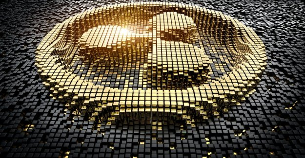 Ripple and the capital: Ten of prestigious investors and the 96-million-US-Dollar-project