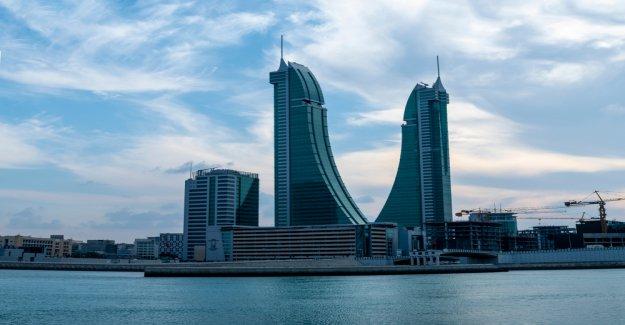 Crypto-adaptation: Bahrain gives Bitcoin a Chance