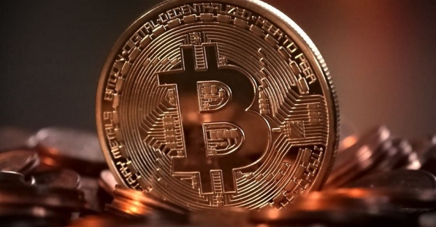 10 Ways you can spend Bitcoin