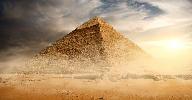 Alleged billion-pyramid system OneCoin: Konstantin Ignatov arrested