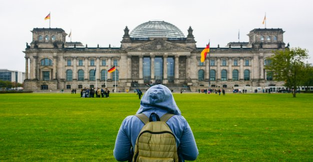 Bitcoin regulation: results of the hearing before the Bundestag published