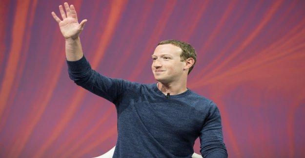 Career: Facebook addiction Blockchain experts