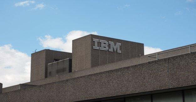 Hyper Ledger: France uses Blockchain technology from IBM for the commercial register