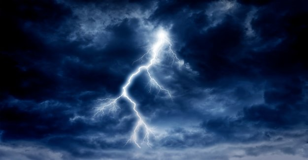 Lightning on the rise: a New Web Standard WebLN facilitates payments in the Browser