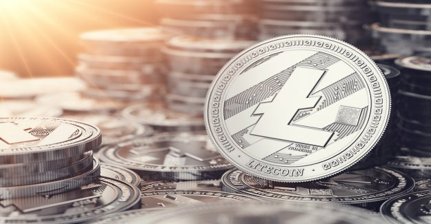 Lite coins Halving is on the horizon – What does that mean for the Litecoin price?