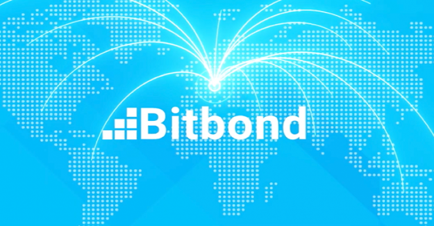 Security Token Offering made in Germany: New Details on the Bitbond STO