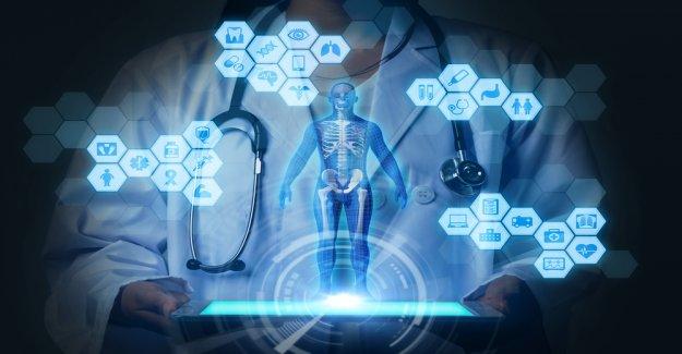 Verseon: - medicines-platform plans global STO