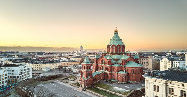 Bitcoin regulation: the Helsinki publishes rules catalog