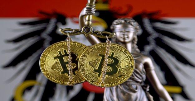 Bitpanda: Bitcoin exchange, receives license in Austria (FMA)