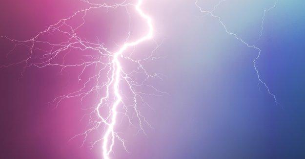 Boltz: Bitcoins Lightning network is user-friendly