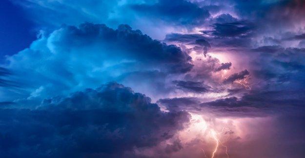 Lightning Labs launches a Desktop App for Bitcoin Mainnet
