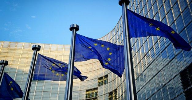 Ripple, Swift, Cardano, IOTA, ConsenSys, and the EU call for a common Blockchain network INATBA to life