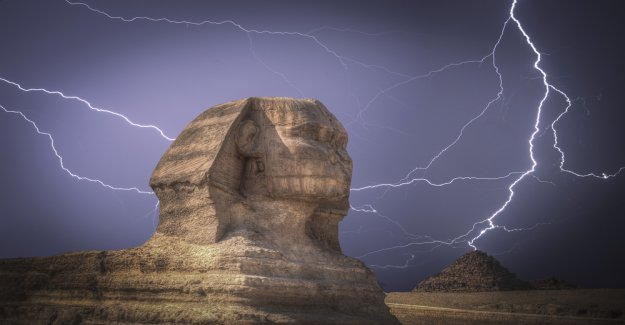 Bitcoin Lightning Network: Sphinx improves the security of Onion Routing