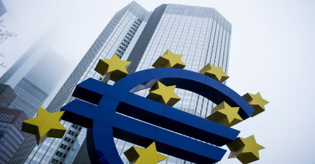 CBDC: ECB Council member sees a future for digital Central Bank currencies