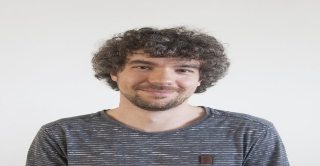 Nimiq-co-founder, Philipp von Styp-Rekowsky in the Interview: Originally, there should be as many of NIM as BTC