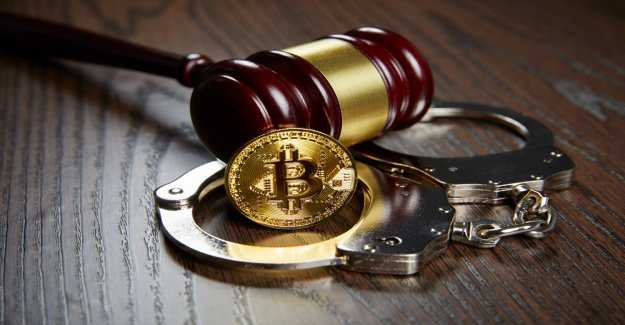 Self-proclaimed Bitcoin-inventor in court: Craig Wright must BTC addresses to disclose