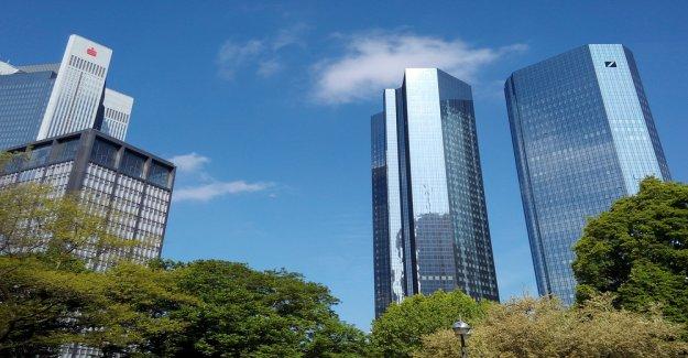 Successful launch of Finledger – German banks to test debt-to-slip platform