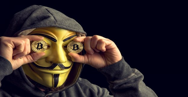 The second Satoshi Nakamoto registered Bitcoin Copyright