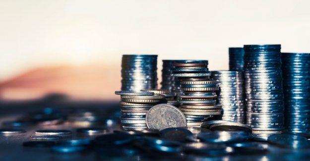 Blockchain-Start-up Spring Labs collects $ 23 million