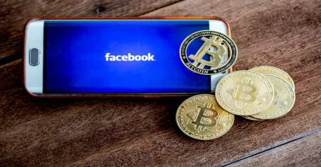 Facebook wants to market their own cryptocurrency aggressively in developing countries