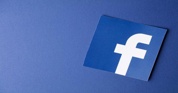 GlobalCoin: Testnet starts next week – New Details on Facebook's Libra Association