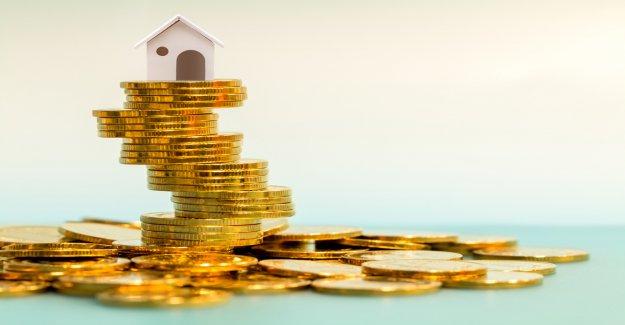Peakside Capital on multi-million dollar property funds on Blockchain-based
