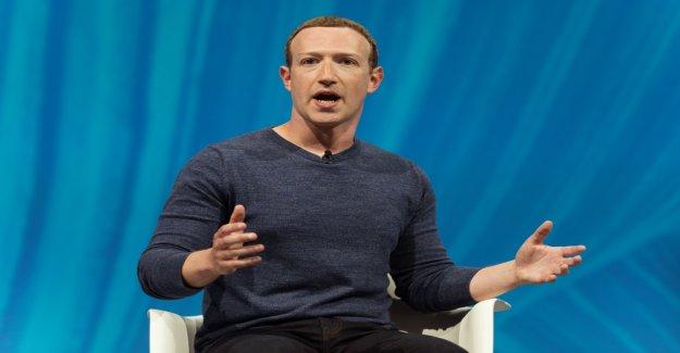 Voice: EOS App says Social media battle