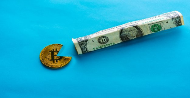 Why Bitcoin is valuable – 5 reasons for the rise of