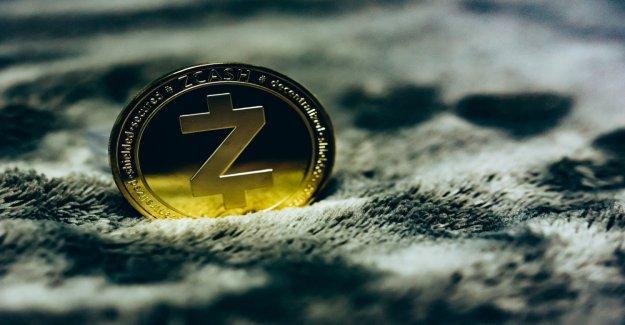 Zcash Foundation and Parity to develop zcashd-Alternative Zebra