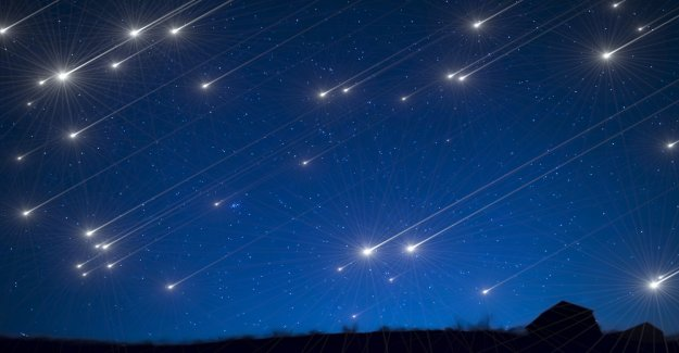 Stellar Rewards: Binance away XLM and supports Staking