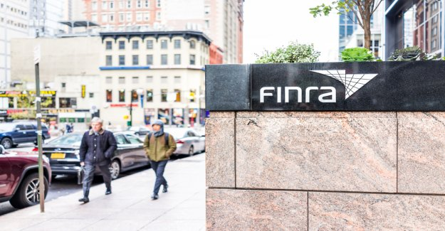 The SEC and FINRA provide insight into regulatory Concerns