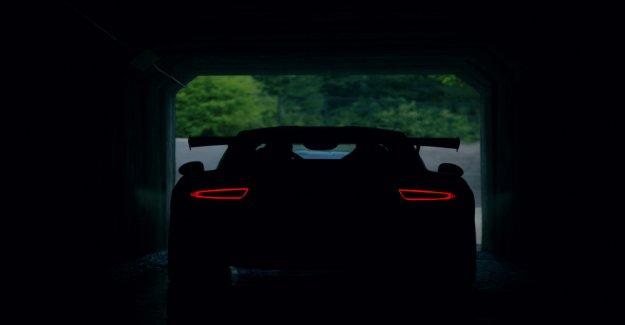 XAIN: IOTA-founder Dominik Schiener invested in Porsche-Partner