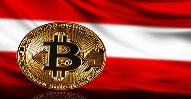 A1 Telekom Austria accepts Bitcoin payments