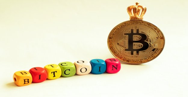 Bitcoin: a New record for the largest crypto-currency