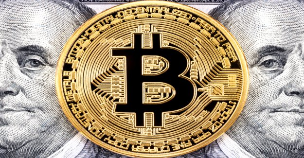 US regulatory authority, OFAC takes on Bitcoin