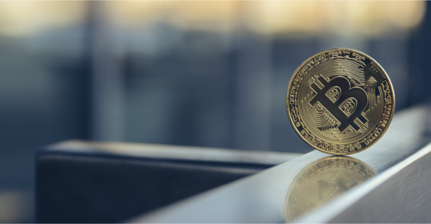 Bitcoin and traditional markets – Bitcoin-course sideways, but is decoupled