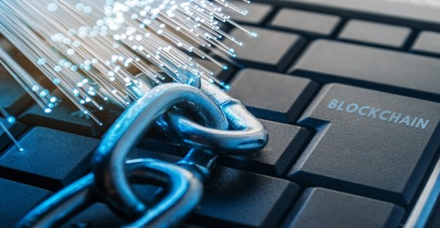 IT consultant Gartner: Blockchain industry is in need of all-embracing Standards